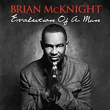 Brianmcknight-evolutionofaman.jpg