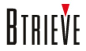 Btrieve - Image: Btrieve logo