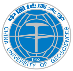 China University of Geosciences - China University of Geosciences