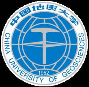 China University of Geosciences - China University of Geosciences