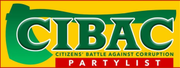 Citizens' Battle Against Corruption logo.png