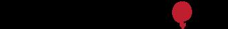 Collective Soul - Collective Soul logo.