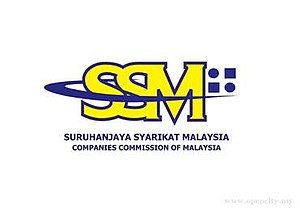 Companies Commission of Malaysia.jpg