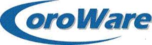 CoroWare - Image: Coroware logo small