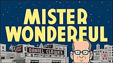 Daniel Clowes - Mister Wonderful cover.jpg