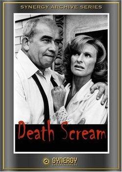 Death Scream - Wikipedia