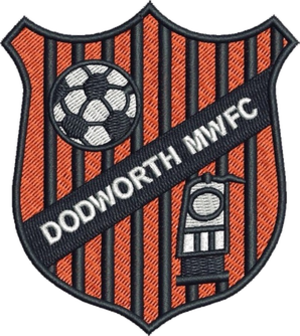 Dodworth Miners Welfare F.C. - Image: Dodworth MWFC