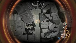 Driver: San Francisco - In San Francisco, players can shift to any car at any time. For the first time in the series, the game features licensed cars.
