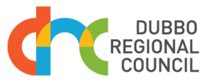 Dubbo Regional Council - Image: Dubbo Regional Council Logo