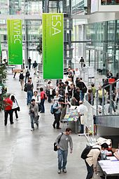 List of computer science conferences - Wikipedia