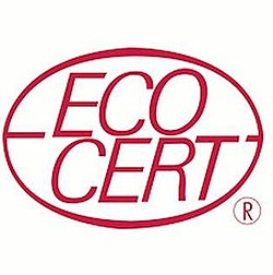 Resultado de imagen para ecocert certification