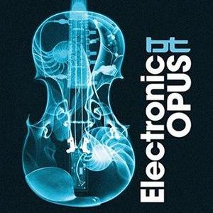 Electronic Opus - Image: Electronic Opus