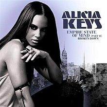 download mp3 alicia keys a woman worth