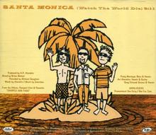 Monica Singles