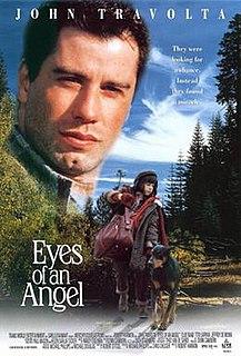 <i>Eyes of an Angel</i> 1991 film