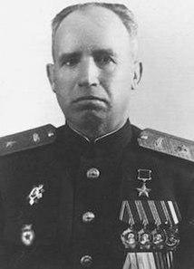 Filipp Rudkin