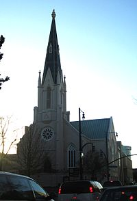 Firstbaptistraleigh.jpg