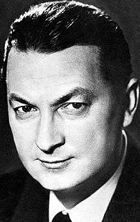 Georgy Vitsin Soviet and Russian actor