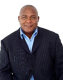 Gerald White Wikipedia