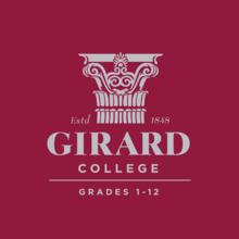 Girard-College-ColumnLogo-Garnet.png