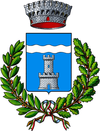 Coat of arms of Givoletto