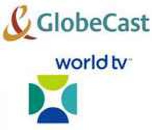 GlobeCast World TV
