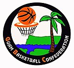 Guam Basketball Confederation.jpg