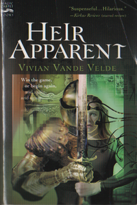 Heir Apparent Cover.png