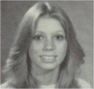 Suicide of Holly Glynn formerly unidentified suicide victim