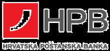 Hrvatska poštanska banka (logo).png