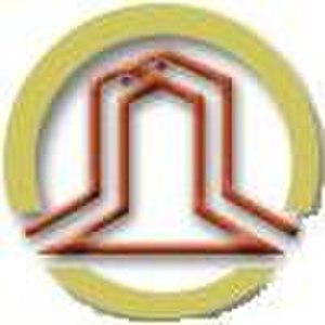 Medical University of Ilam - Image: Ilam Med U logo