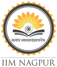 Indian Institute of Management Nagpur - Wikipedia