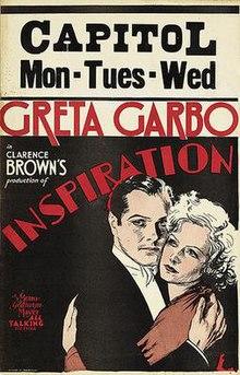 Inspiro (1931 filmo).jpg