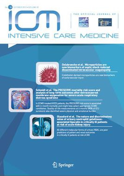 medical journal post anesthesia care unit Ivry s kadri m canadian guidelines to the practice of anesthesia - revised edition 2007 supplement to the canadian journal of anesthesiathe post-anesthetic periodthe association of anaesthetists of great britain and ireland september 2002.