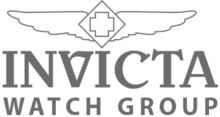 Invicta watch group logo.png