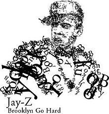 Jay-z-brooklyn go hard.jpg