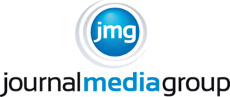 Journal Media Group - Image: Journal Media Group logo