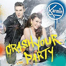 Karmin-Crash-Your-Party-Official-Single-Cover.jpg