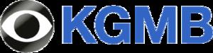 KGMB - Image: Kgmb 2009