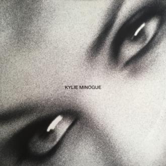 Confide in Me - Image: Kylie Minogue Confide in Me