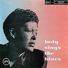 Lady Sings the Blues - single cover.jpg