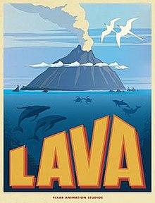 lava 2014 film wikipedia