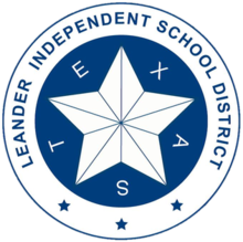 leander independent school district wikipedia