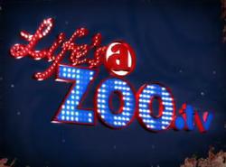 Vivoj Zoo TV Logo.png