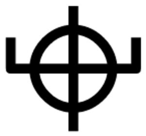 Livatu - Livatu currency symbol