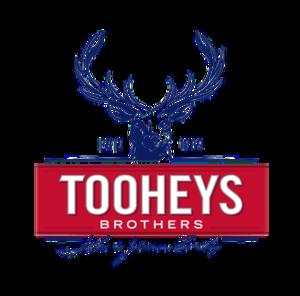 Tooheys Brewery - Tooheys