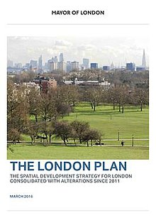 London Plan Cover 2017.jpg