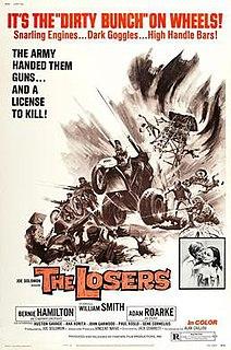<i>Nams Angels</i> 1970 film directed by Jack Starrett