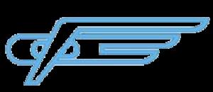 MKB Fakel - Image: MKB Fakel logo
