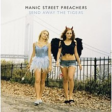 Manic Street Preachers - Send Away the Tigers.jpg